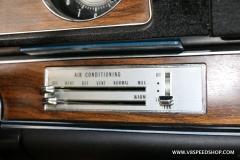 1972_Oldsmobile_Cutlass_Supreme_RS_2020-10-12.0016