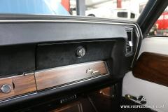 1972_Oldsmobile_Cutlass_Supreme_RS_2020-10-12.0017