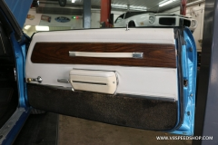 1972_Oldsmobile_Cutlass_Supreme_RS_2020-10-12.0019