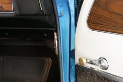 1972_Oldsmobile_Cutlass_Supreme_RS_2020-10-12.0020