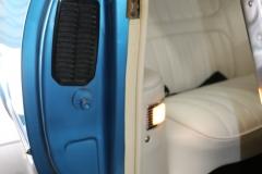 1972_Oldsmobile_Cutlass_Supreme_RS_2020-10-12.0022
