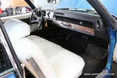 1972_Oldsmobile_Cutlass_Supreme_RS_2020-10-12.0023