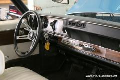 1972_Oldsmobile_Cutlass_Supreme_RS_2020-10-12.0024