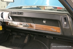 1972_Oldsmobile_Cutlass_Supreme_RS_2020-10-12.0025