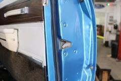 1972_Oldsmobile_Cutlass_Supreme_RS_2020-10-12.0026