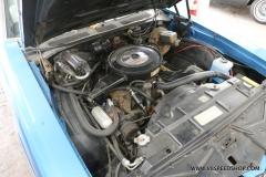 1972_Oldsmobile_Cutlass_Supreme_RS_2020-10-12.0027