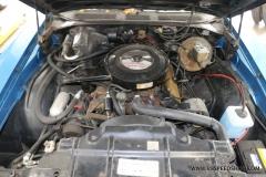 1972_Oldsmobile_Cutlass_Supreme_RS_2020-10-12.0028