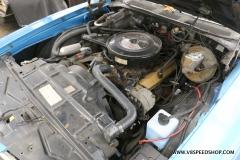 1972_Oldsmobile_Cutlass_Supreme_RS_2020-10-12.0029
