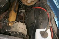 1972_Oldsmobile_Cutlass_Supreme_RS_2020-10-12.0030