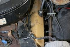 1972_Oldsmobile_Cutlass_Supreme_RS_2020-10-12.0031