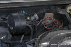 1972_Oldsmobile_Cutlass_Supreme_RS_2020-10-12.0036