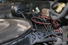 1972_Oldsmobile_Cutlass_Supreme_RS_2020-10-12.0042