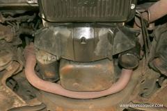 1972_Oldsmobile_Cutlass_Supreme_RS_2020-10-12.0046
