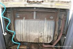 1972_Oldsmobile_Cutlass_Supreme_RS_2020-10-12.0064