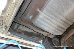 1972_Oldsmobile_Cutlass_Supreme_RS_2020-10-12.0066