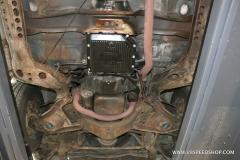 1972_Oldsmobile_Cutlass_Supreme_RS_2020-10-12.0076