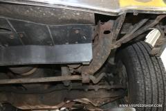 1972_Oldsmobile_Cutlass_Supreme_RS_2020-10-12.0085