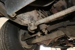 1972_Oldsmobile_Cutlass_Supreme_RS_2020-10-12.0087