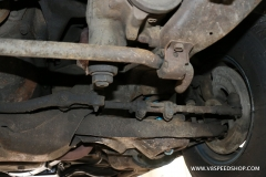 1972_Oldsmobile_Cutlass_Supreme_RS_2020-10-12.0088