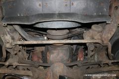 1972_Oldsmobile_Cutlass_Supreme_RS_2020-10-12.0089