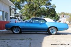 1972_Oldsmobile_Cutlass_Supreme_RS_2020-10-12.0090