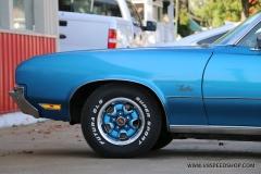 1972_Oldsmobile_Cutlass_Supreme_RS_2020-10-12.0091