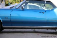 1972_Oldsmobile_Cutlass_Supreme_RS_2020-10-12.0092