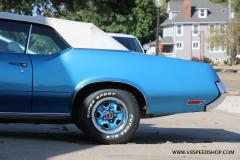 1972_Oldsmobile_Cutlass_Supreme_RS_2020-10-12.0093