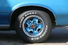 1972_Oldsmobile_Cutlass_Supreme_RS_2020-10-12.0094