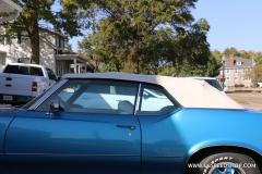 1972_Oldsmobile_Cutlass_Supreme_RS_2020-10-12.0095