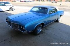 1972_Oldsmobile_Cutlass_Supreme_RS_2020-10-12.0096