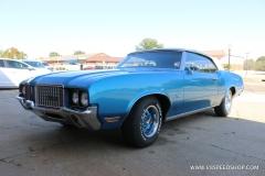 1972_Oldsmobile_Cutlass_Supreme_RS_2020-10-12.0097