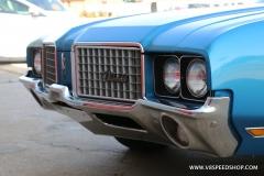 1972_Oldsmobile_Cutlass_Supreme_RS_2020-10-12.0098