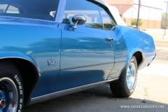 1972_Oldsmobile_Cutlass_Supreme_RS_2020-10-12.0099