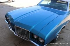1972_Oldsmobile_Cutlass_Supreme_RS_2020-10-12.0100