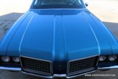 1972_Oldsmobile_Cutlass_Supreme_RS_2020-10-12.0101