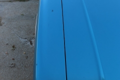 1972_Oldsmobile_Cutlass_Supreme_RS_2020-10-12.0102