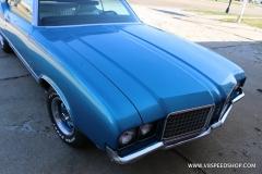 1972_Oldsmobile_Cutlass_Supreme_RS_2020-10-12.0105