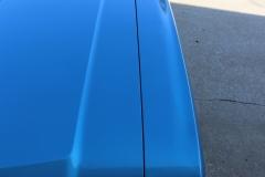 1972_Oldsmobile_Cutlass_Supreme_RS_2020-10-12.0106