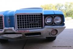 1972_Oldsmobile_Cutlass_Supreme_RS_2020-10-12.0107