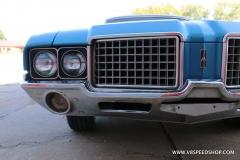1972_Oldsmobile_Cutlass_Supreme_RS_2020-10-12.0108