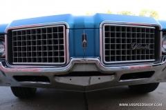 1972_Oldsmobile_Cutlass_Supreme_RS_2020-10-12.0109