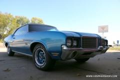 1972_Oldsmobile_Cutlass_Supreme_RS_2020-10-12.0110