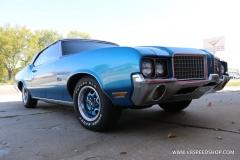 1972_Oldsmobile_Cutlass_Supreme_RS_2020-10-12.0111