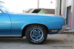 1972_Oldsmobile_Cutlass_Supreme_RS_2020-10-12.0112