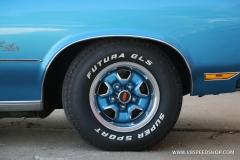 1972_Oldsmobile_Cutlass_Supreme_RS_2020-10-12.0113