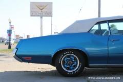 1972_Oldsmobile_Cutlass_Supreme_RS_2020-10-12.0115