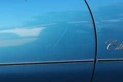 1972_Oldsmobile_Cutlass_Supreme_RS_2020-10-12.0116