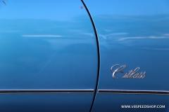 1972_Oldsmobile_Cutlass_Supreme_RS_2020-10-12.0119