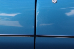 1972_Oldsmobile_Cutlass_Supreme_RS_2020-10-12.0120